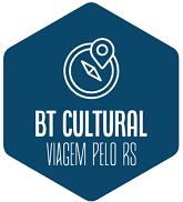 BT Cultural